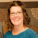 Amy Flory, physical therapist at CoreBalance, Flagstaff