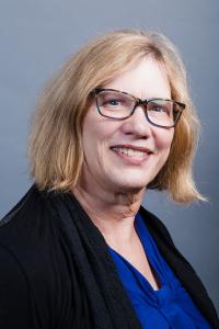 Sue Enerson OT, CLT_LANA