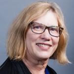 Sue Enerson, OT