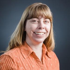 Holly Nester, PT, MPT