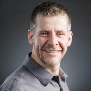 Jay McCallum, PT, DPT
