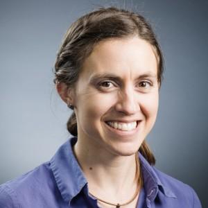 Julie DeGeyter, PT, DPT